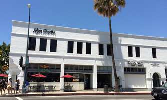 Office Space for Rent located at 9437 S. Santa Monica Blvd. Beverly Hills, CA 90210
