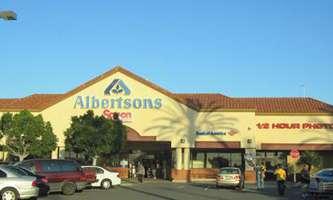 Retail Space for Rent located at 4080 N. Harbor Boulevard Fullerton, CA 92835