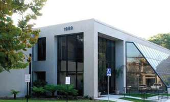 Lab Space for Rent located at 1989 Palomar Oaks Way Carlsbad, CA 92011