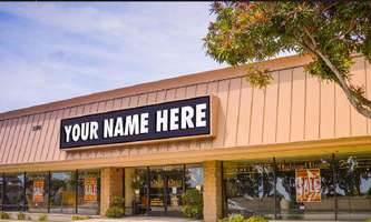 Retail Space for Rent located at 3105 Yorba Linda Fullerton, CA 92831