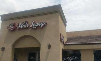 Retail Space for Rent located at 2451 E. Orangethorpe Ave. Fullerton, CA 92831
