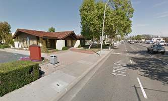 Retail Space for Rent located at 1227 E 17th St Santa Ana, CA 92701