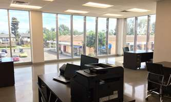 Retail Space for Rent located at 2790 Harbor Blvd Costa Mesa, CA 92626