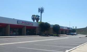 Retail Space for Rent located at 13132 Garden Grove Blvd Garden Grove, CA 92846