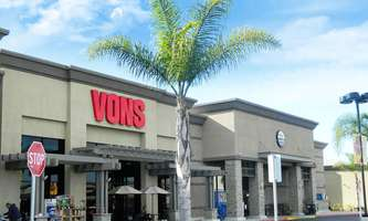 Retail Space for Rent located at 179-B East 17th Street Costa Mesa, CA 92627