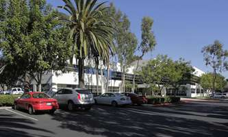 Retail Space for Rent located at 3611 South Harbor Boulevard Santa Ana, CA 92704