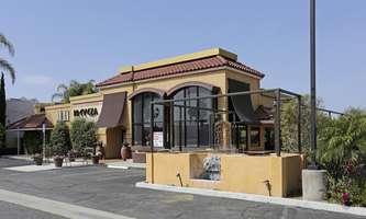 Retail Space for Rent located at 10931 Los Alamitos Blvd Los Alamitos, CA 90720