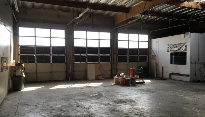 Warehouse for Rent at 10200 Hole Ave Riverside, CA 92503 - #14