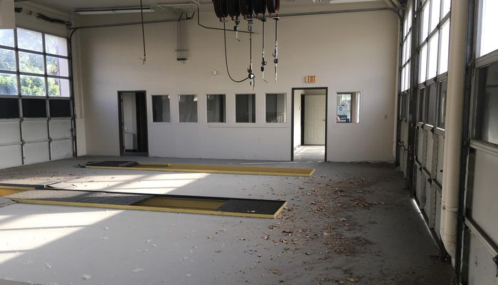 Warehouse for Rent at 10200 Hole Ave Riverside, CA 92503 - #5