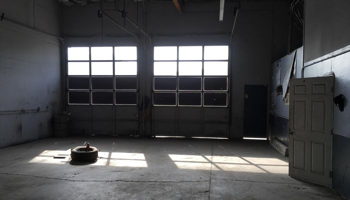 Warehouse for Rent at 10200 Hole Ave Riverside, CA 92503 - #8