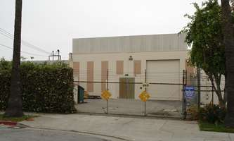 Warehouse for Rent located at 440 W Cypress St Glendale, CA 91204