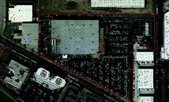 Warehouse for Rent located at 2751 Skypark Drive Torrance, CA 90505