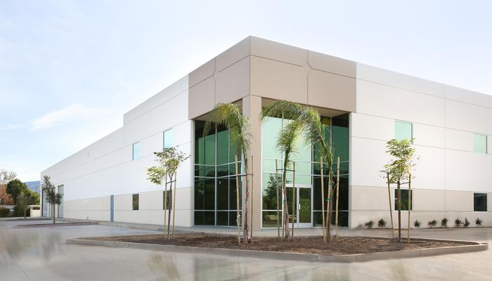 Warehouse for Lease located at 9097 Pulsar Court Corona, CA 92883