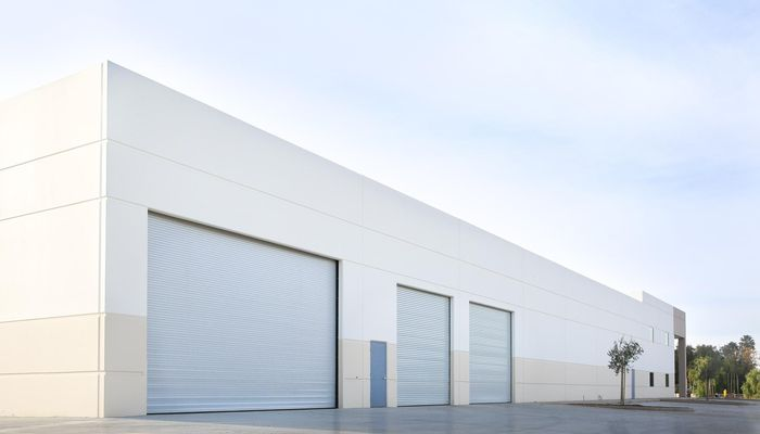 Warehouse for Lease at 9097 Pulsar Court Corona, CA 92883 - #2