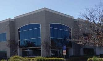 Warehouse for Rent located at 1820 E. Locust Street Ontario, CA 91761