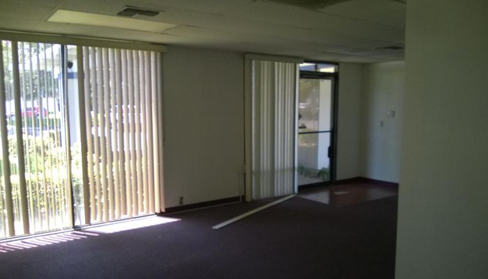 Warehouse for Lease at 1007 E Dominguez St Carson, CA 90746 - #6