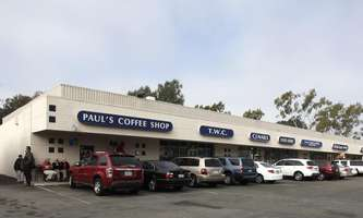 Retail Space for Rent located at 16919-16947 Bushard St Fountain Valley, CA 92708