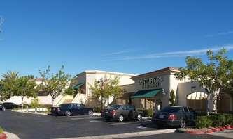 Retail Space for Rent located at 27802 Vista Del Lago Mission Viejo, CA 92692