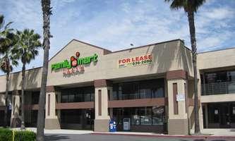 Retail Space for Rent located at 4877-4943 La Palma Ave La Palma, CA 90623