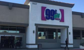 Retail Space for Rent located at 9823-9975 Walker St. Cypress, CA 90630
