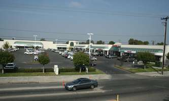 Retail Space for Rent located at 5111 W Edinger Ave Santa Ana, CA 92704