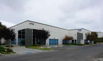 Lab Space for Sale located at 2715 Loker Ave W Carlsbad, CA 92010