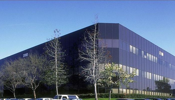 Office Space for Lease at 2950 31st Street Santa Monica, CA 90405 - #1