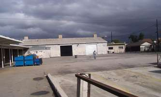 Warehouse for Rent located at 245 W. Hanna St. Colton, CA 92324