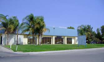 Warehouse for Rent located at 1215-1231 S. Buena Vista Street San Jacinto, CA 92583