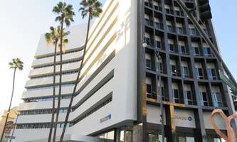 Office Space for Rent located at 9465 Wilshire Blvd Beverly Hills, CA 90212