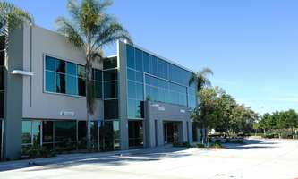 Lab Space for Rent located at 5900-5930 Sea Lion Place Carlsbad, CA 92010