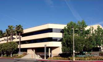 Office Space for Rent located at 2401 Colorado Santa Monica, CA 90404