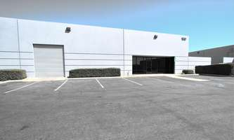 Warehouse for Rent located at 1210 E Lexington Ave Pomona, CA 91766