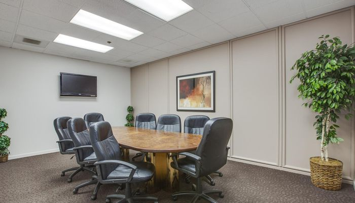 11500 W Olympic Blvd Los Angeles Ca 90064 Office Space For Rent