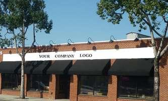 Retail Space for Rent located at 805 S Harbor Blvd Fullerton, CA 92832