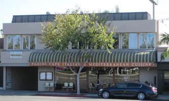 Retail Space for Rent located at 2333 E.Coast hwy #L Corona Del Mar, CA 92625