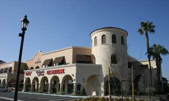 Retail Space for Rent located at 1835 Newport Blvd Costa Mesa, CA 92627