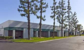 Retail Space for Rent located at 7411 Garden Grove Blvd. Garden Grove, CA 92841