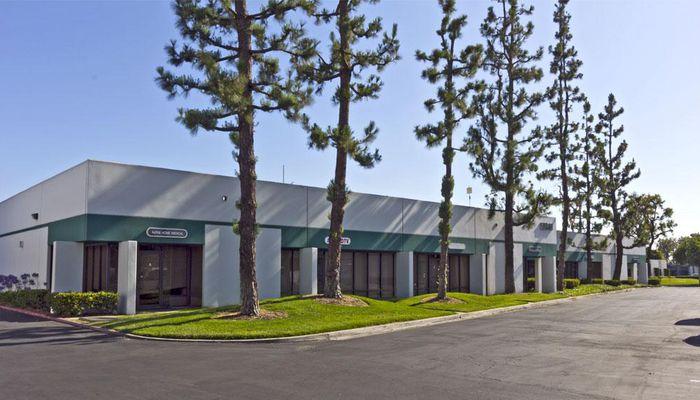 Retail Space For Rent At 7411 Garden Grove Blvd. Garden Grove, CA 92841 ...