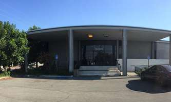 Warehouse for Rent located at 500 S. 7th Avenue City Of Industry, CA 91746