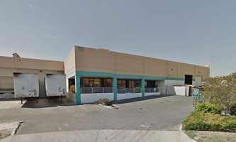 Warehouse for Rent located at 170 W. Mindanao St. Bloomington, CA 92316