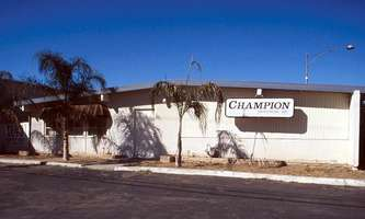 Warehouse for Rent located at 452-456 W Valley Blvd Rialto, CA 92376