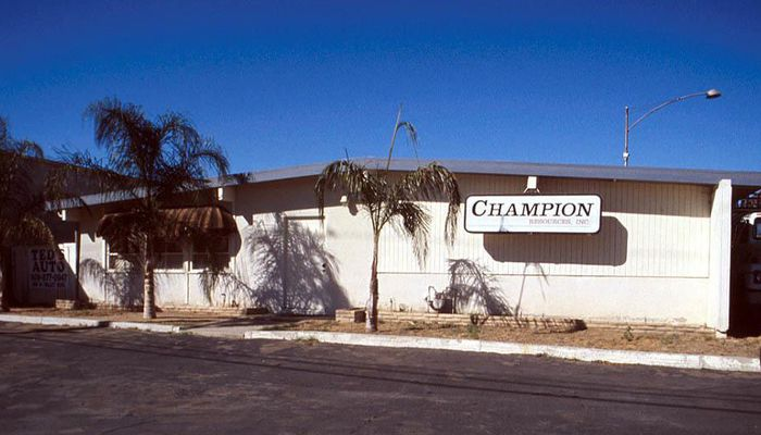 Warehouse for Lease located at 452-456 W Valley Blvd Rialto, CA 92376