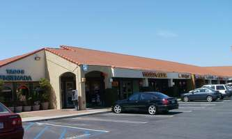 Retail Space for Rent located at 23501 El Toro Road Lake Forest, CA 92630