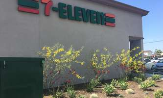 Retail Space for Rent located at 10500-10530 Knott Ave Stanton, CA 90680