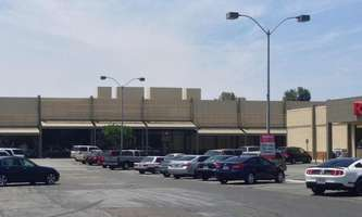 Retail Space for Rent located at 1400 W Edinger Santa Ana, CA 92704