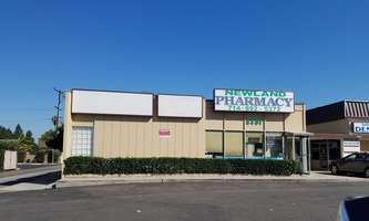 Retail Space for Rent located at 8401-8461 Westminster Blvd Westminster, CA 92683