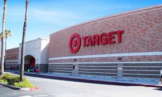 Retail Space for Rent located at 3030 Harbor Blvd Costa Mesa, CA 92626
