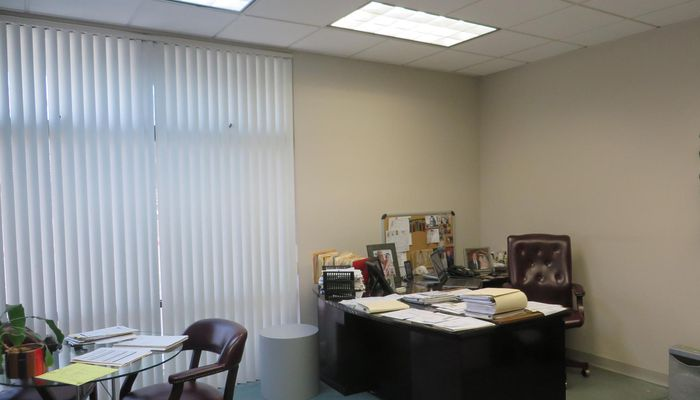 Office Space for Rent at 1044 Pico Blvd Santa Monica, CA 90405 - #6