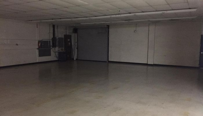 Warehouse for Lease located at 23224 S. Normandie Ave. Torrance, CA 90502